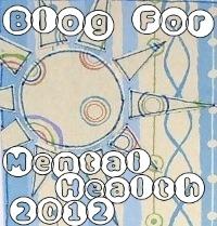 blogformentalhealth2012a