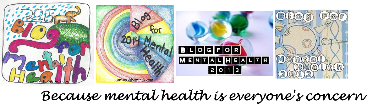 The Official Blog For Mental Health Project Making Mental Health